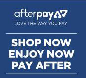 Afterpay LOGO 2