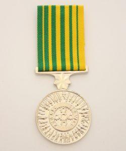 Aust. Public Service Medal