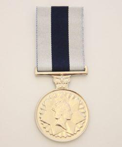 Australian Police Medal