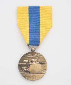 Comb. De La Somme