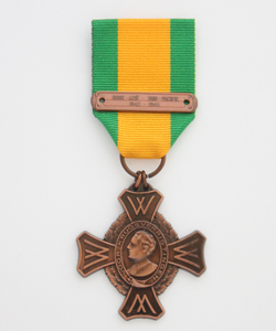 Netherlands War Cross