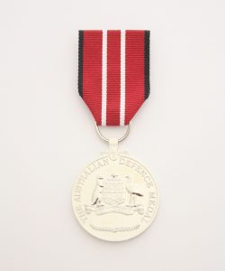 Australian Defence Medal