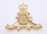 Royal Australian Artillery