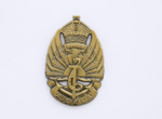 General Service Badge