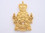 Aust. Intelligence Corps