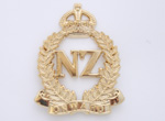 NZ Expeditionary Forces