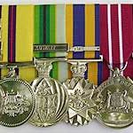 medals-missing
