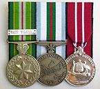 medals-timor-un-adm