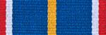 nationalService39-60R