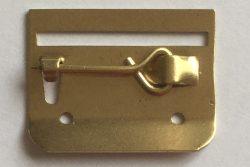 Mini Medal Bars