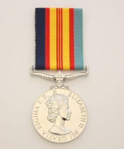 Vietnam Medal
