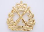Royal Aust. Infantry